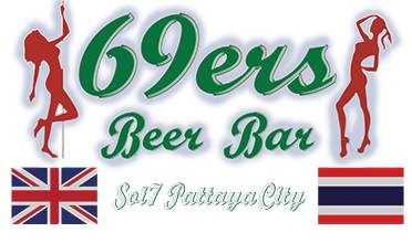 69ers beer bar